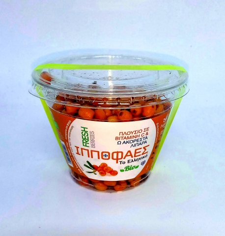 FRESH.SEABUCKTHORN.BIO.125gr